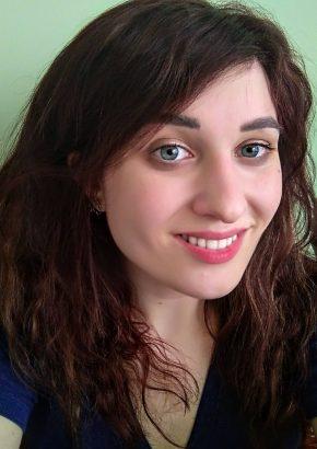 Marianna Zakala