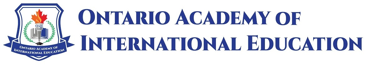 Ontario Academy of International Education